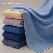 Hotel Home Towels Sets Bathroom Towels Hand Towels